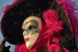 Carnaval Venise-0567.jpg