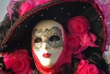 Carnaval Venise-0568.jpg