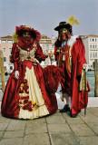 Carnaval Venise-0569.jpg