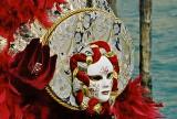 Carnaval Venise-0570.jpg