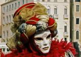 Carnaval Venise-0571.jpg