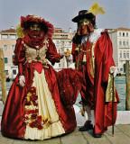 Carnaval Venise-0572.jpg