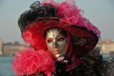 Carnaval Venise-0574.jpg