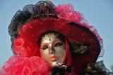 Carnaval Venise-0575.jpg