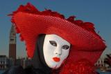 Carnaval Venise-0576.jpg