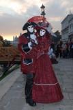 Carnaval Venise-0577.jpg