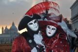 Carnaval Venise-0578.jpg