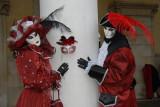 Carnaval Venise-0579.jpg