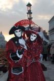 Carnaval Venise-0580.jpg