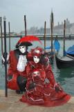 Carnaval Venise-0581.jpg