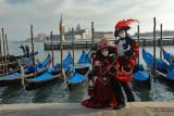 Carnaval Venise-0582.jpg