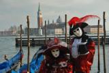 Carnaval Venise-0583.jpg