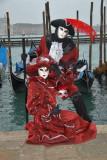 Carnaval Venise-0584.jpg