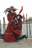 Carnaval Venise-0585.jpg