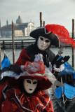 Carnaval Venise-0586.jpg
