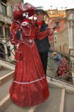 Carnaval Venise-0587.jpg