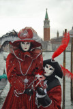 Carnaval Venise-0588.jpg
