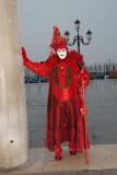 Carnaval Venise-0589.jpg