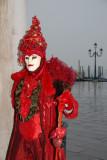 Carnaval Venise-0590.jpg