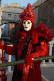 Carnaval Venise-0591.jpg