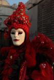 Carnaval Venise-0592.jpg