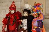 Carnaval Venise-0593.jpg