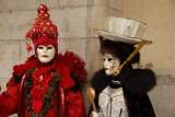 Carnaval Venise-0596.jpg