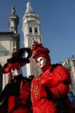 Carnaval Venise-0597.jpg