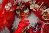 Carnaval Venise-0598.jpg