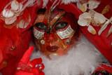Carnaval Venise-0599.jpg