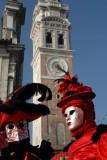 Carnaval Venise-0600.jpg