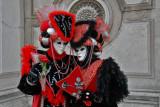 Carnaval Venise-0601.jpg