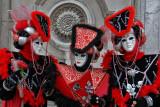 Carnaval Venise-0602.jpg