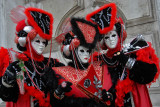 Carnaval Venise-0603.jpg