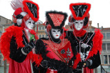 Carnaval Venise-0604.jpg