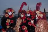 Carnaval Venise-0605.jpg