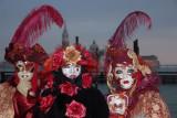 Carnaval Venise-0606.jpg