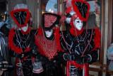 Carnaval Venise-0607.jpg