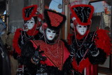 Carnaval Venise-0608.jpg