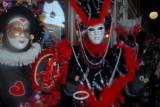 Carnaval Venise-0609.jpg
