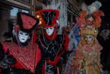 Carnaval Venise-0610.jpg