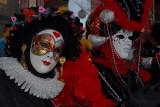 Carnaval Venise-0611.jpg