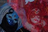 Carnaval Venise-0612.jpg