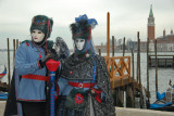 Carnaval Venise-0613.jpg