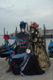 Carnaval Venise-0614.jpg