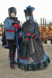 Carnaval Venise-0615.jpg
