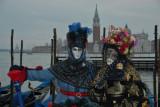 Carnaval Venise-0616.jpg