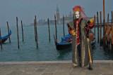 Carnaval Venise-0617.jpg