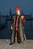 Carnaval Venise-0618.jpg