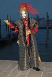 Carnaval Venise-0619.jpg